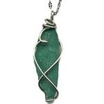 6231-pendentif-stone-style-malachite-en-tranche