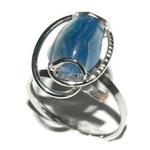 5235-bague-agate-bleue-mini-saturne-femme
