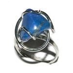 5209-bague-lapis-lazuli-mini-saturne-femme