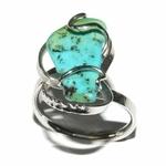5148-bague-turquoise-mini-saturne-femme