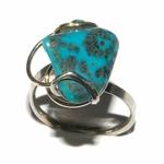 5146-bague-turquoise-mini-saturne-femme