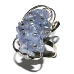 5120-bague-quartz-bleu-mosaique-grande-femme-stone-style