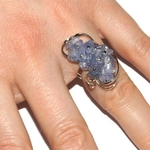 5121-bague-quartz-bleu-mosaique-grande-femme-stone-style