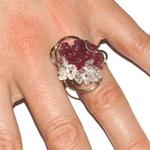 5118-bague-cristal-de-roche-et-agate-rose-mosaique-grande-duo-femme-stone-style
