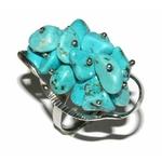 5077-bague-howlite-turquoise-mosaique-grande-femme-stone-style