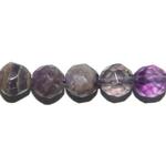 4967-perle-en-fluorine-rainbow-facettee-boule-8-mm