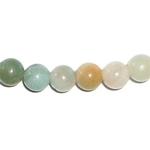 4968-perle-en-amazonite-multicolor-boule-6-mm