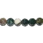4930-perle-en-agate-multicolor-facettee-boule-6-mm