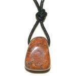 4876-pendentif-tiffany-stone-avec-cordon-choix-b