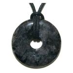 4856-pi-chinois-granite-30mm