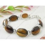 4648-bracelet-oeil-de-tigre-cabochons
