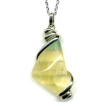 5491-fluorite-ou-fluorine-rainbow-en-pendentif-stone-style