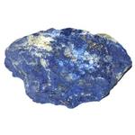 4450-lapis-lazuli-brute-entre-100-et-200-grs