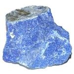 4451-lapis-lazuli-brute-entre-100-et-200-grs