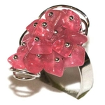 4228-bague-tourmaline-rose-mosaique-femme-stone-style
