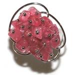 4230-bague-tourmaline-rose-mosaique-femme-stone-style