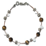 4138-bracelet-steel-perspective-et-distance-en-oeil-de-tigre