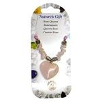 4104-collier-quartz-rose-coeur-empathie-et-amour