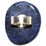 3975-bague-pierre-plate-maxi-femme-sodalite