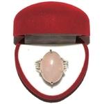 3929-bague-femme-bakara-grand-quartz-rose-argent-sous-coffret