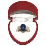 3912-bague-femme-bakara-petite-lapis-lazuli-argent-sous-coffret