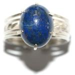 3890-bague-femme-bakara-petite-lapis-lazuli-argent