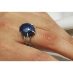 3892-bague-femme-bakara-petite-lapis-lazuli-argent