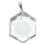 8361-pendentif-sceau-de-salomon-cristal-de-roche