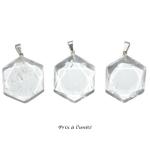 8362-pendentif-sceau-de-salomon-cristal-de-roche