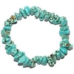 3784-bracelet-baroque-howlite-turquoise-extra