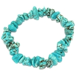 3785-bracelet-baroque-howlite-turquoise-extra