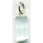 3700-pendentif-aigue-marine-cristal-brut-pierre-rare