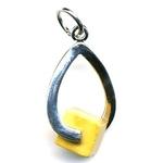 3671-pendentif-twist-10-losange-mokaite