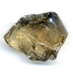 3631-quartz-fume-brut-30-a-40-mm