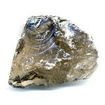 3632-quartz-fume-brut-30-a-40-mm