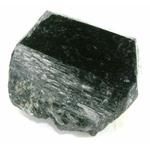 292-tourmaline-noire-biterminee-bloc-entre-260-et-350-grammes