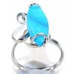 281-bague-howlite-turquoise-saturne-femme