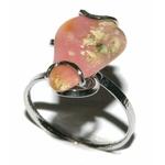 5050-bague-opale-des-andes-saturne-femme