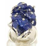 217-bague-dumortierite-mosaique-grande-femme-stone-style