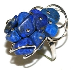 4221-bague-lapis-lazuli-mosaique-femme-stone-style