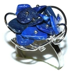 4222-bague-lapis-lazuli-mosaique-femme-stone-style