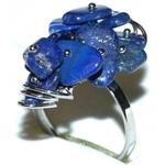 4223-bague-lapis-lazuli-mosaique-femme-stone-style