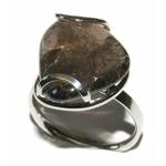 5041-bague-quartz-fume-saturne-femme