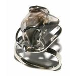 5042-bague-quartz-fume-saturne-femme