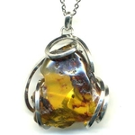 5490-ambre-brun-en-pendentif-stone-style