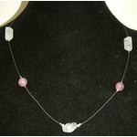 3360-collier-cristal-design-lepidolite