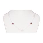 3358-collier-cristal-design-lepidolite