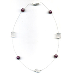 3359-collier-cristal-design-lepidolite