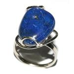 5013-bague-lapis-lazuli-saturne-femme
