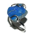 5014-bague-lapis-lazuli-saturne-femme